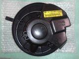 MOTOR DEL CALEFACTOR 1K1820015C SEAT ALTEA (2005-2009)