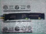 PLACA AMPLIFICADOR ANTENA 8E5035225D AUDI A4 (2001-2005)