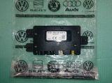 MODULO AMPLIFICADOR ANTENA 4D0035530C AUDI A6 (1998-2005)