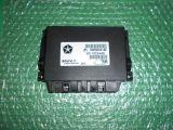 UNIDAD DE PARKTRONIC BOSCH 0263004091 CHRYSLER 300 C (2004-2007)