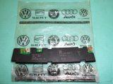 PLACA AMPLIFICADOR ANTENA 3C5035532T VW PASSAT