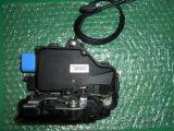 CERRADURA DELANTERA IZQUIERDA 3D1837015AB VW GOLF V (2003-2009)