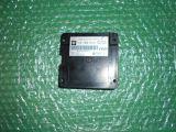 CENTRALITA DE AFS 13184052 – VALEO 89390914 OPEL VECTRA C (2003-2008)