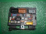 MODULO DE FUSIBLES BSM 9667044880 CITROEN C4 GRAND PICASSO (2006-2012)