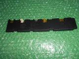 PLACA AMPLIFICADOR ANTENA 4F5035225L AUDI A6 (2005-2011)