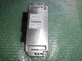 UNIDAD CONTROL DE REMOLQUE A0315451532 MERCEDES BENZ CLASE S (W220)(1998-2005)