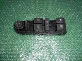 BOTONERA ELEVALUNAS 735363953 FIAT IDEA (2003-2012)