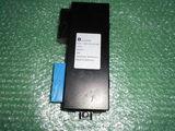 UNIDAD DE TECHO ELECTRICO 13254764 OPEL ASTRA H TWIN TOP (2007-2010)