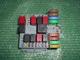 CAJA FUSIBLES BSM 51739427 FIAT IDEA – LANCIA MUSA (2004-2012)