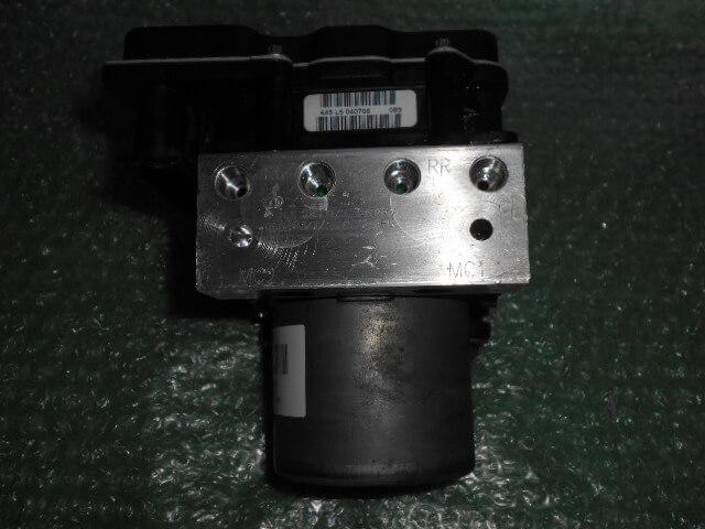 MODULO DE FRENO ABS 75110-SMJ-E031-M1 – BOSCH 0265235073 – 0265950530 HONDA CIVIC VIII (2006-2011)