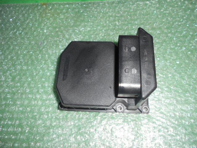 UNIDAD ELECTRÓNICA DE FRENO DEL ABS BOSCH 0265900001 BMW SERIE 5 (E39) (1998-2004)