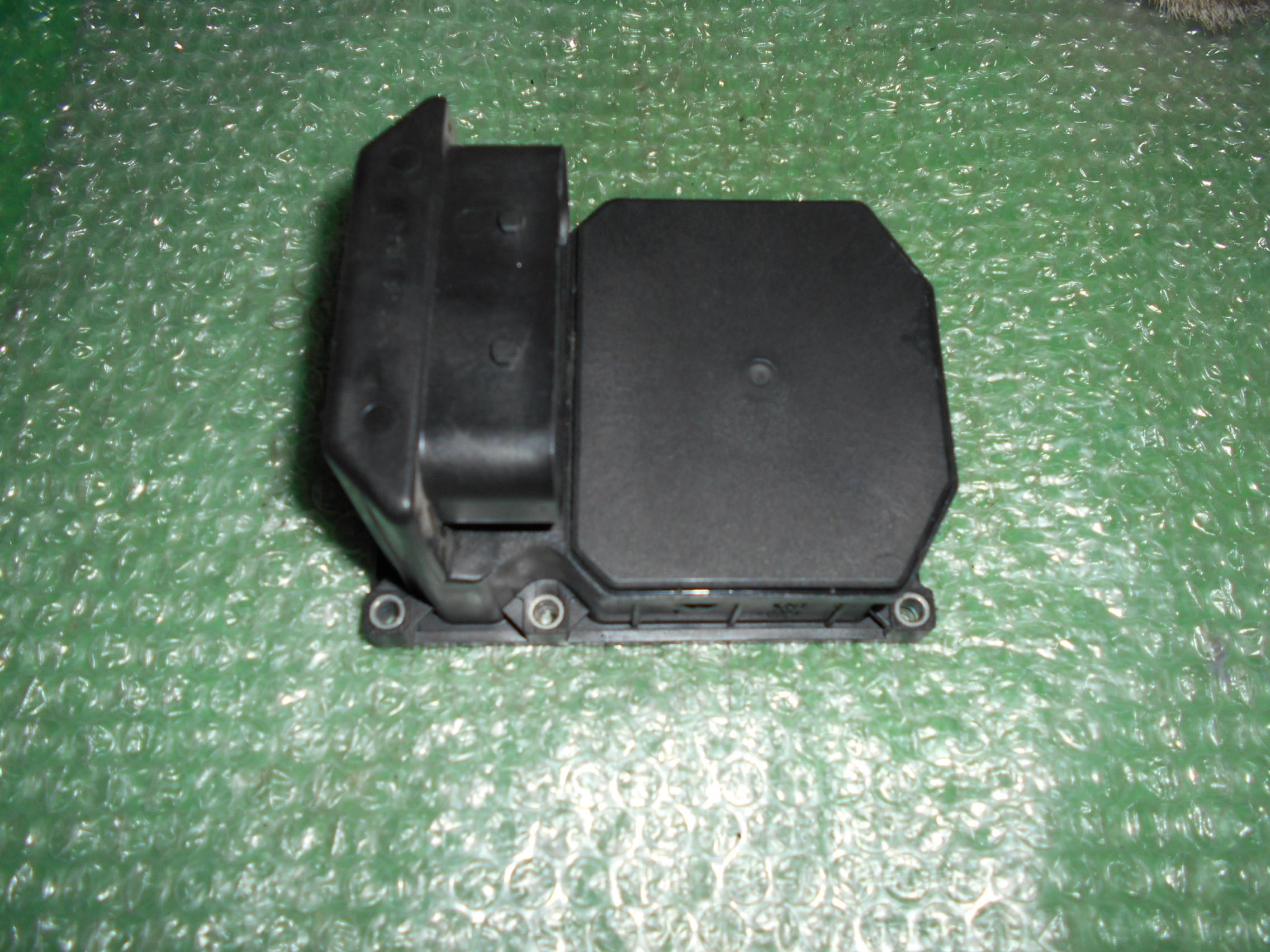 UNIDAD ELECTRONICA DE FRENO DEL ABS BOSCH 0265950011 AUDI A4 (B6)(2001-2005)